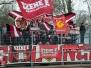 23. Spieltag Kehler FV - SSV Reutlingen