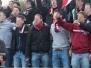 23. Spieltag SGV Freiberg - SSV Reutlingen