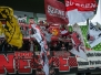 24. Spieltag SSV Reutlingen - FV Ravensburg