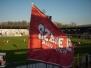 25. Spieltag VfR Aalen II - SSV Reutlingen