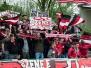 26. Spieltag SGV Freiberg - SSV Reutlingen