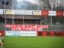 26. Spieltag SSV Reutlingen - VfR Mannheim