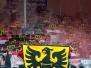 25. Spieltag FC Heidenheim - SSV Reutlingen