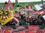 29. Spieltag SSV Reutlingen - Kehler FV