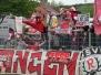30. Spieltag Bahlinger SC - SSV Reutlingen