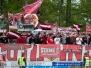 30. Spieltag TSV Grunbach - SSV Reutlingen