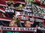 31. Spieltag SSV Reutlingen - FC 08 Villingen