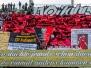 31. Spieltag SSV Reutlingen - ulm