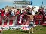 34. Spieltag FSV Hollenbach - SSV Reutlingen