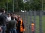 34. Spieltag Karlsruher SC II - SSV Reutlingen