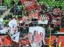 09. Spieltag SSV Reutlingen - VfR Aalen II