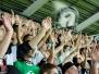 Freunde: Swansea City FC - FC St.Gallen