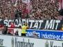 Freunde: VfB Stuttgart - Werder Bremen