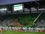 Freunde: FC Sankt Gallen - FC Basel