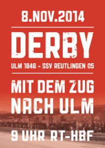 20141108-derby-in-ulm