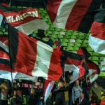 0:2 Heimniederlage gegen die TSG Balingen